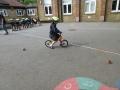 bikes 004