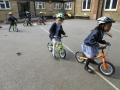bikes 006