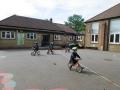 bikes 010