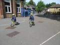 bikes 016