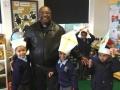 Bishop Pat Visit (2)