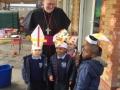 Bishop Pat Visit (3)